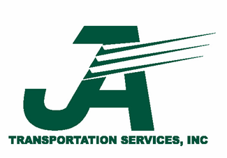 JA Keeps Growing with New Division JA Nationwide in 2006