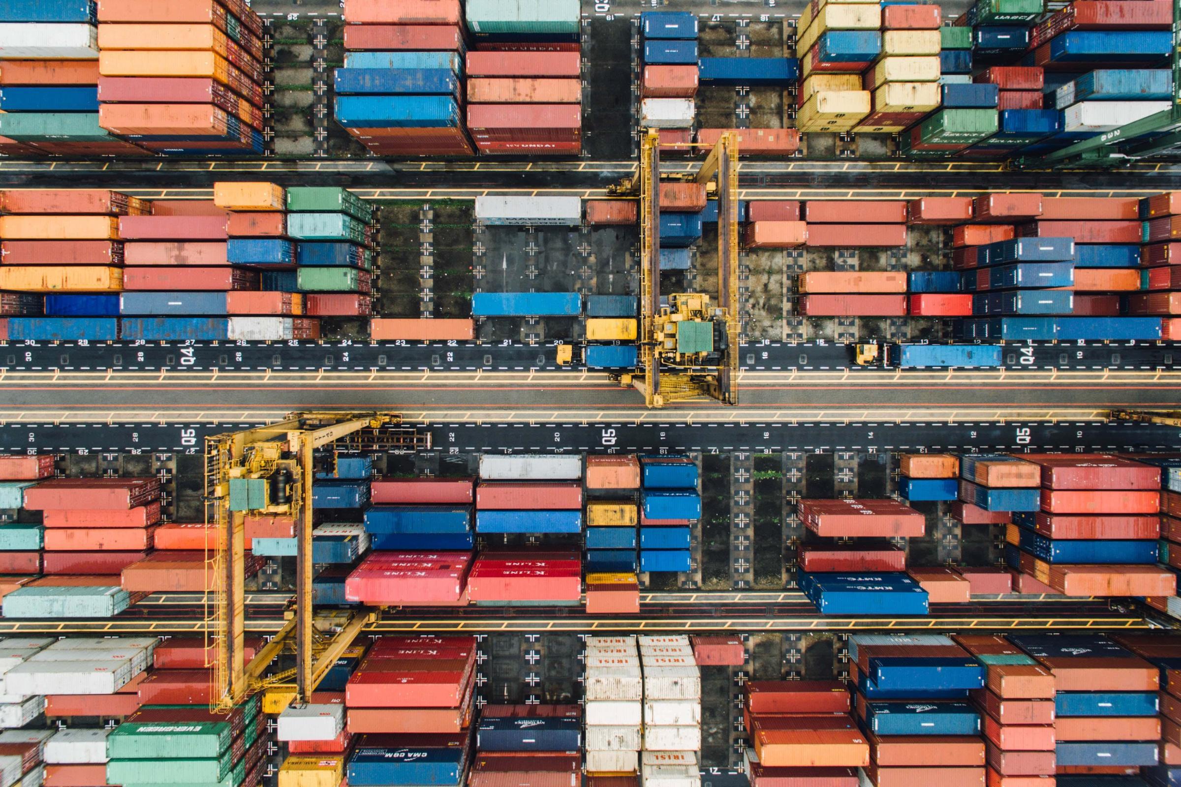 Importers preparing for 2020 tariffs