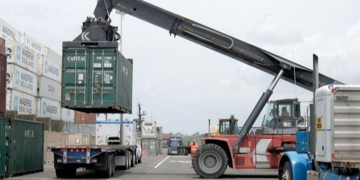 Freight Shipping can include drayage, transloading, intermodal, expedite and white glove deliveries