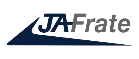 Ja Frate Leading Provider in Transportation Services