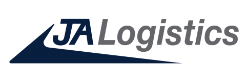 JA Logistics Providing The Midwest with the Best Warehousing