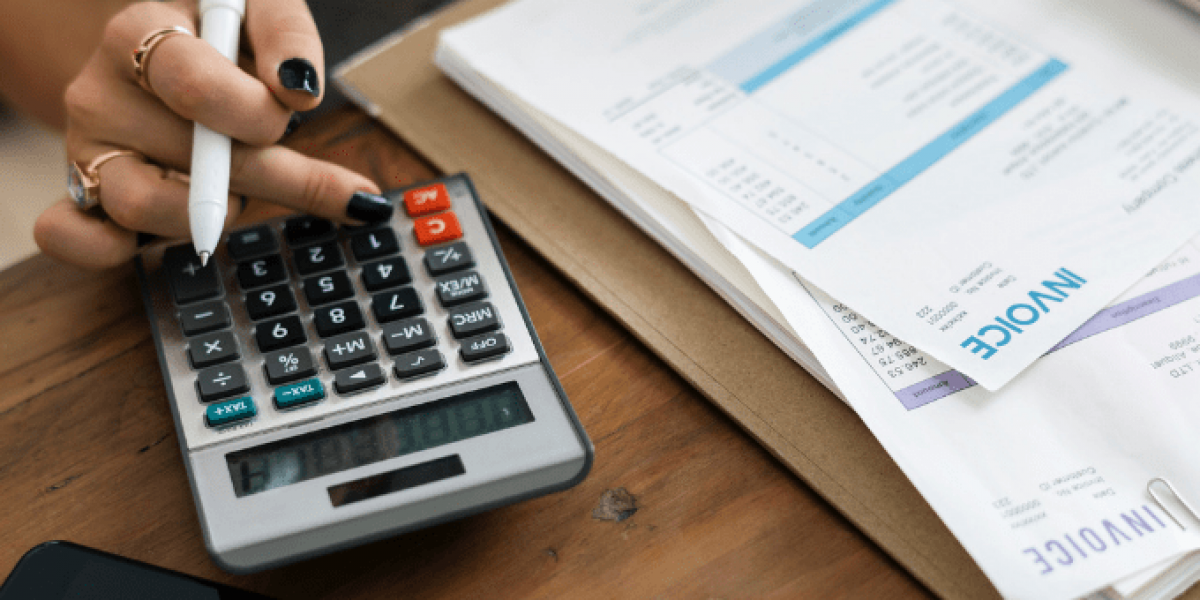 Calculating Freight Shipping Rates