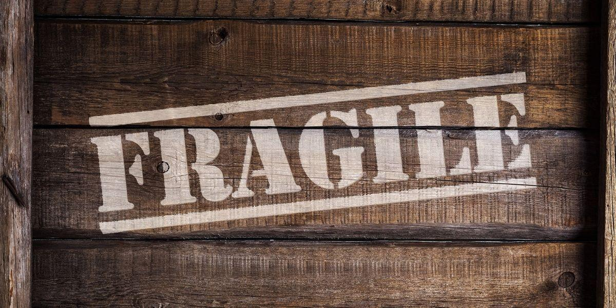 Damaged-Fragile-Freight-Liability