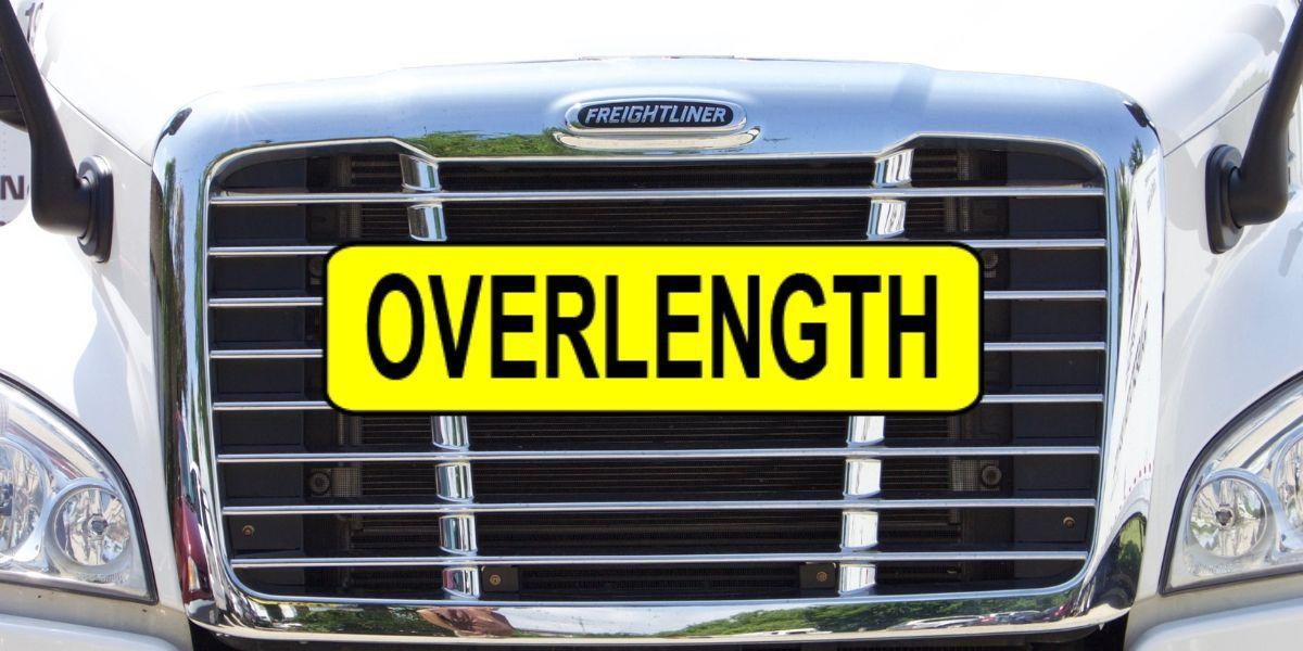 What Are Overlength Fees?