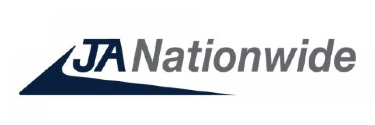 JA Nationwide Freight Broker