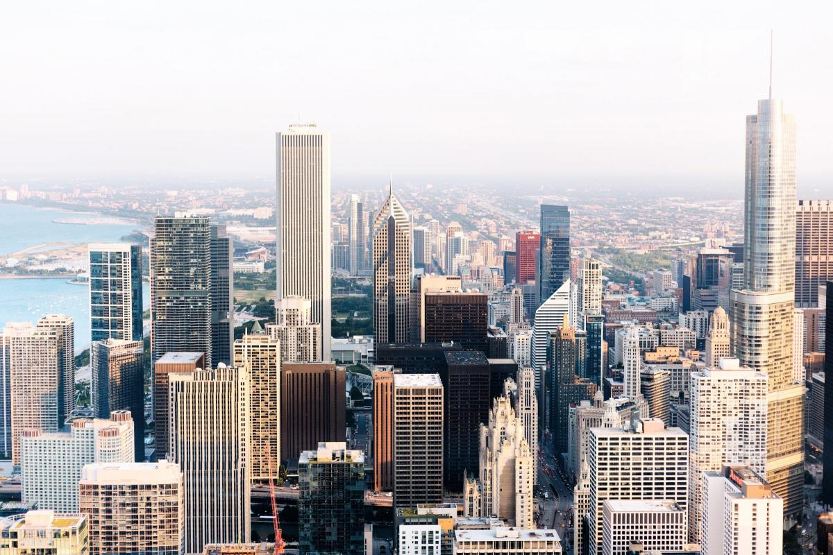 JA Chicago What We Provide