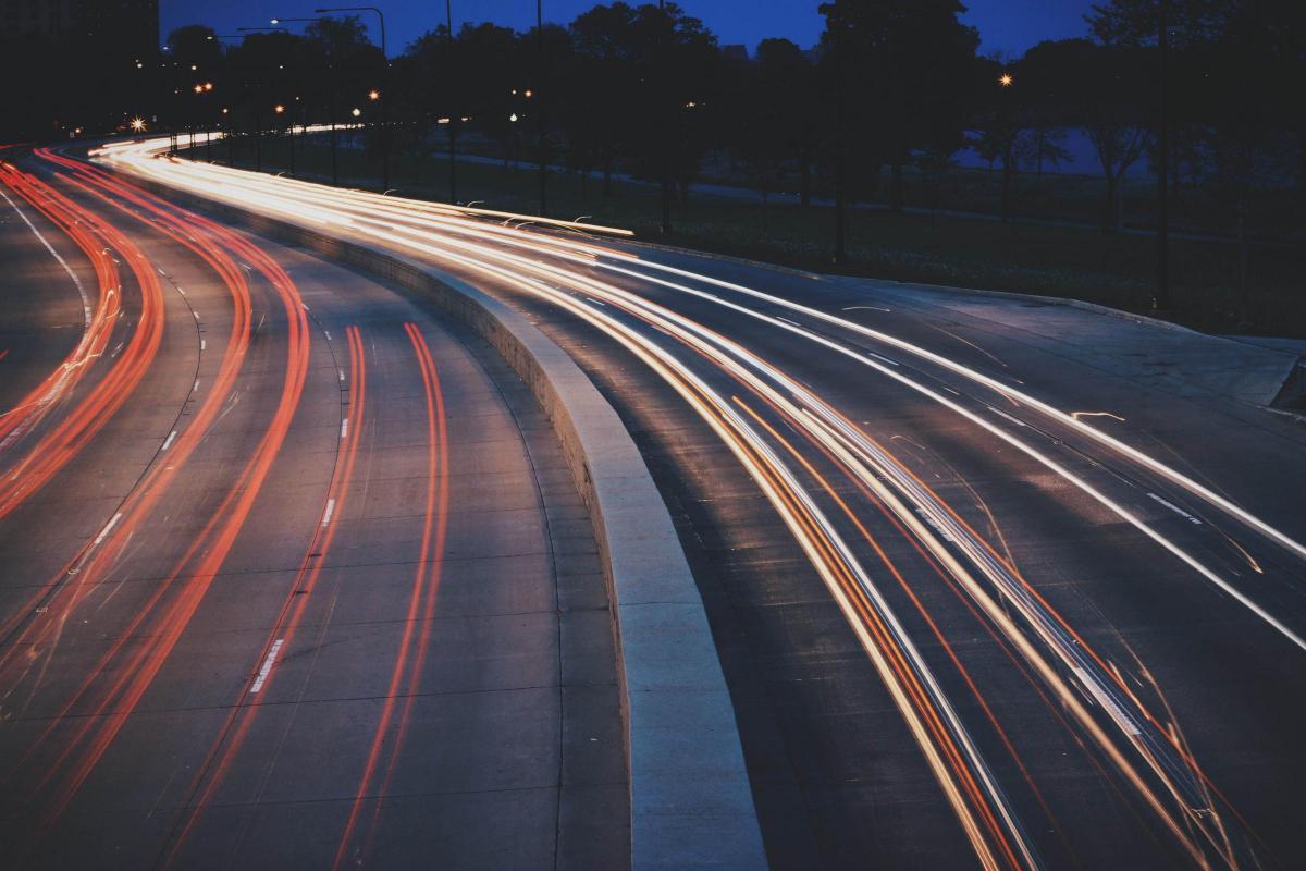 JA Nationwide Traffic